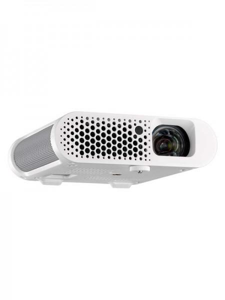 BENQ GS1 Portable Projector WXGA 300 Lumens DLP wi
