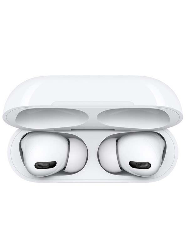 Apple AirPods Pro with Warranty