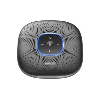 Anker PowerConf Wireless Bluetooth Speakerphone, B