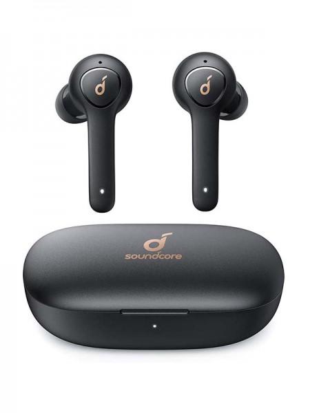 Anker Soundcore Life Note True Wireless Earbuds, B
