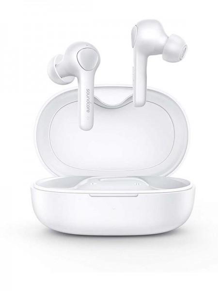 Anker Soundcore Life Note True Wireless Earbuds, W
