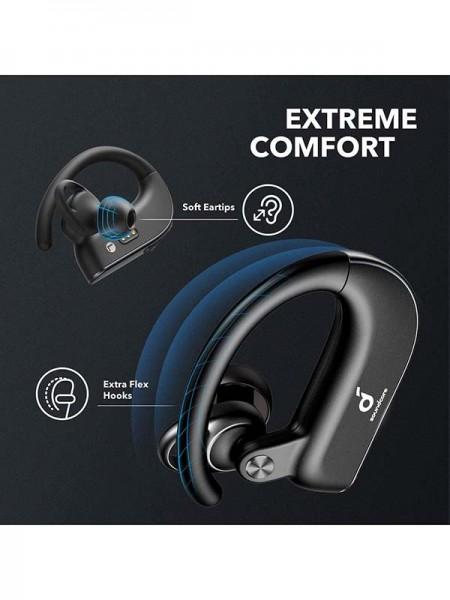 Anker Soundcore Spirit X2 Wireless Bluetooth Earph