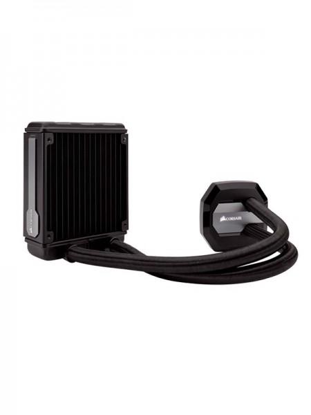 CORSAIR Hydro Series™ H80i v2 High Performance Liq