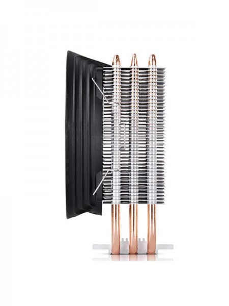 DEEPCOOL GAMMAXX 300 CPU Cooling Fan 3 Heatpipes 1