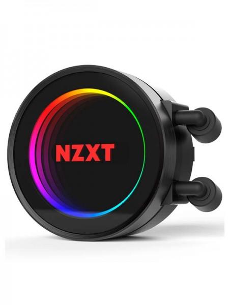 NZXT Kraken X42 140mm AIO Liquid Cooler with RGB  