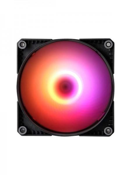 PHANTEKS SK PWM 120mm Digital-RGB 3-Pack | PH-F120
