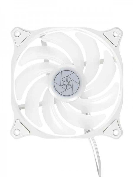 SilverStone AB120R Air Blazer 120R Cooling Fans -