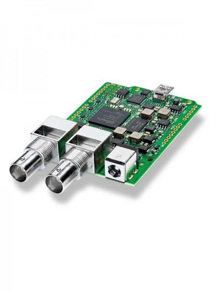 BLACKMAGIC 3G-SDI Arduino shield with Warranty | C