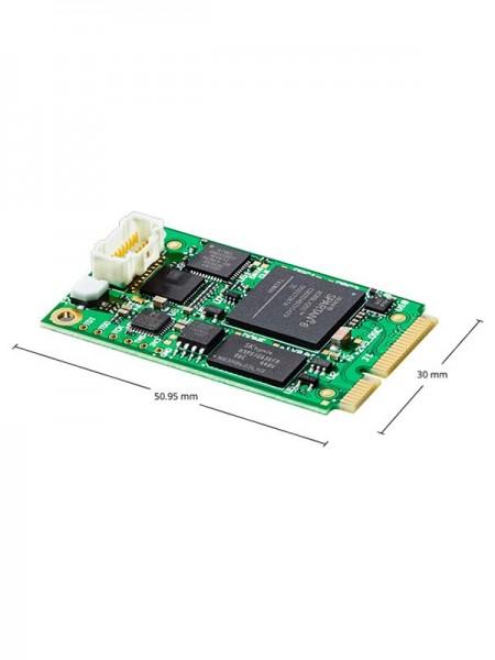 BLACKMAGIC DeckLink Micro Recorder Video Capture C