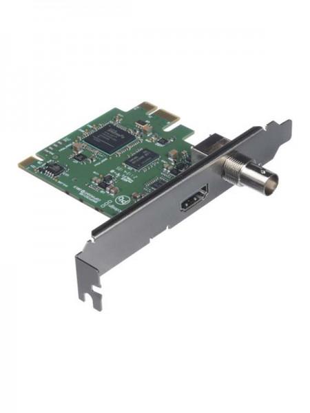 BLACKMAGIC DeckLink Mini Monitor Capture & Pla