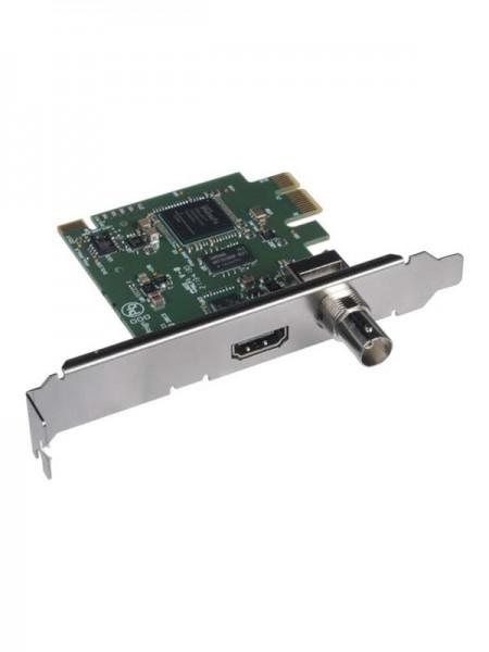BLACKMAGIC DeckLink Mini Recorder with Warranty |