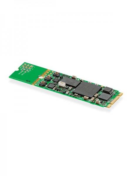 BLACKMAGIC DeckLink SDI Micro Capture and Playback