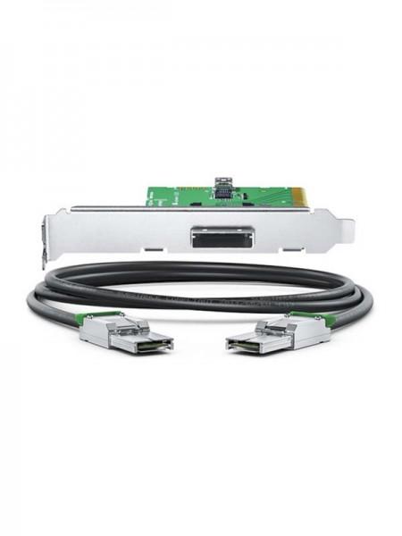 BLACKMAGIC PCIe Cable Kit for UltraStudio 4K Extre