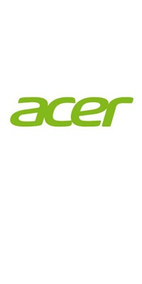 Acer (5)