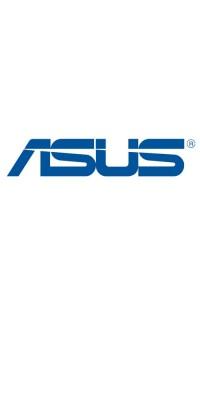 Asus (8)