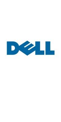 Dell (6)