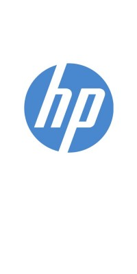 HP (14)