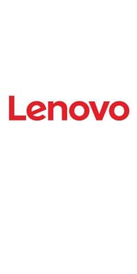 Lenovo (11)