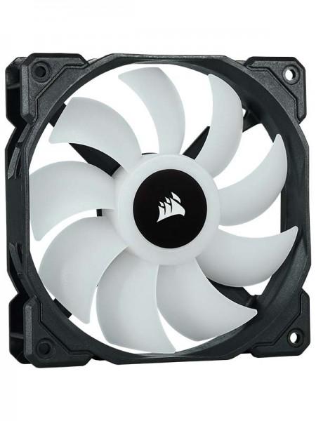 CORSAIR iCUE SP120 RGB PRO Performance 120mm Fan |