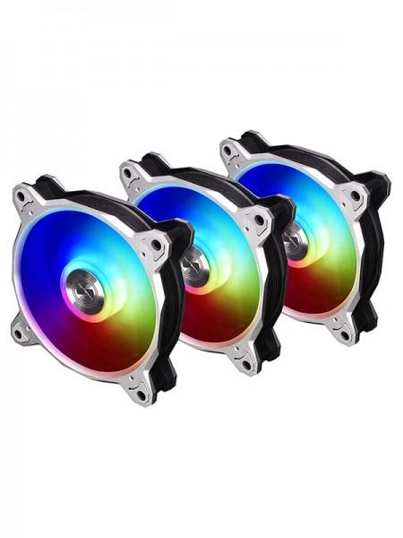 LIAN LI Bora Digital Series RGB BR DIGITAL-3R S, 1