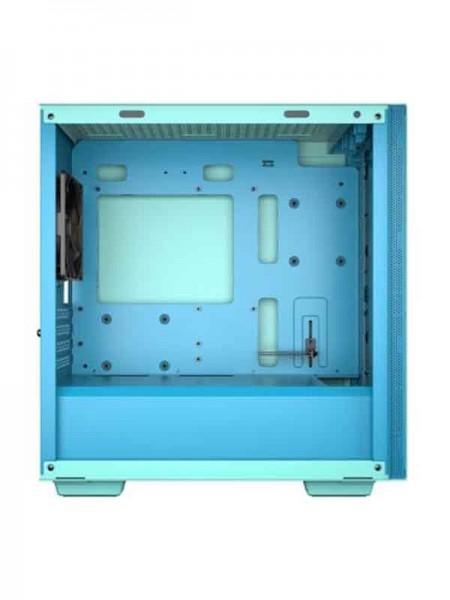 Deepcool MACUBE 110 Micro-ATX Tempered Glass Compu