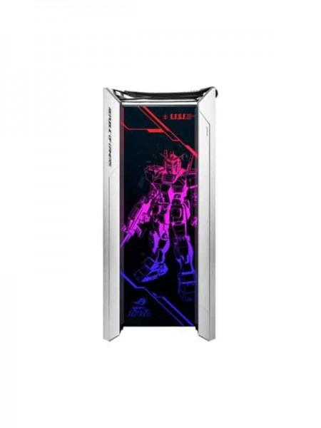 Asus ROG Strix Helios GUNDAM Edition RGB GX601 Mid