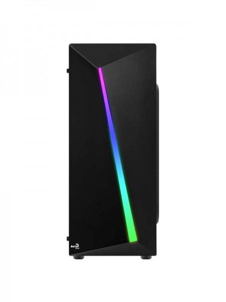 AeroCool Shard RGB MID Tower Case | Shard