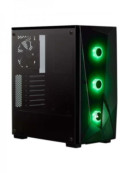 CORSAIR Carbide Series SPEC-DELTA RGB Tempered Gla