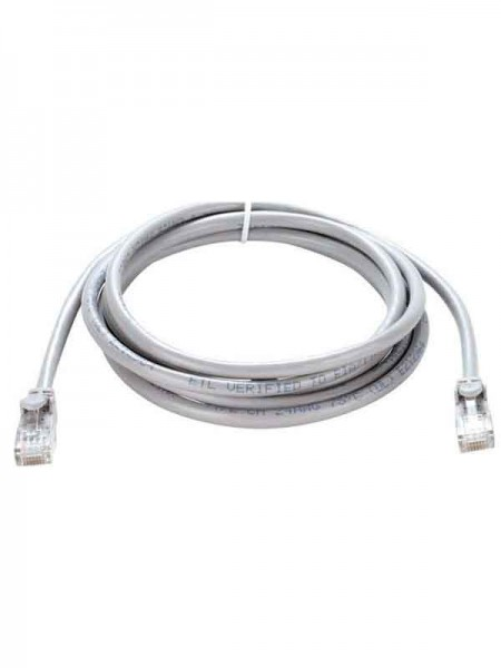 D-Link 1 meter Cat6 UTP Patch Cord Ethernet Cables
