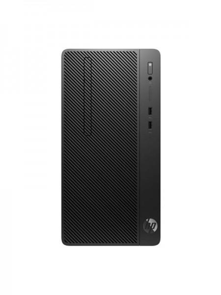 HP 290 MT G3 Core i3-9100 4GB DDR4 1TB HDD Intel U