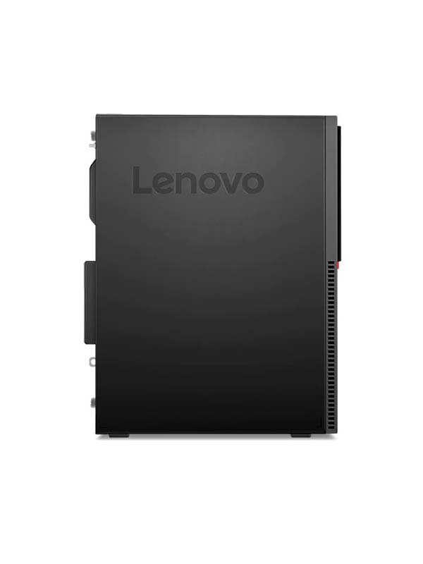 LENOVO ThinkCentre M720T i5-9400, 4GB DDR4, 1TB HDD, Integrated Intel UHD Graphics 630, Win10 Pro | 10SQ004XAX
