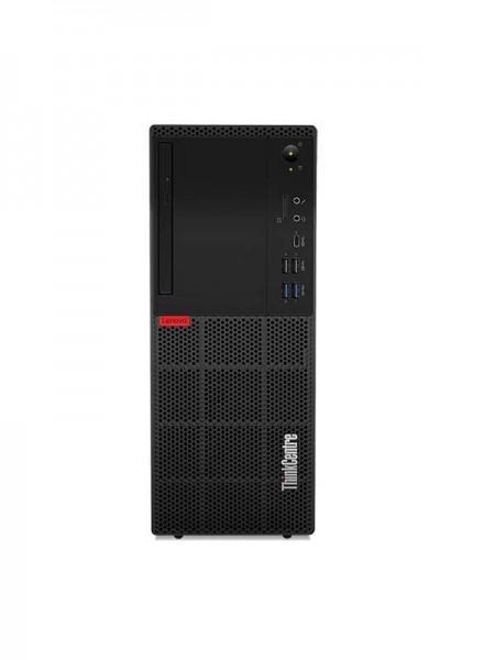 LENOVO ThinkCentre M720T i5-9400, 4GB DDR4, 1TB HD