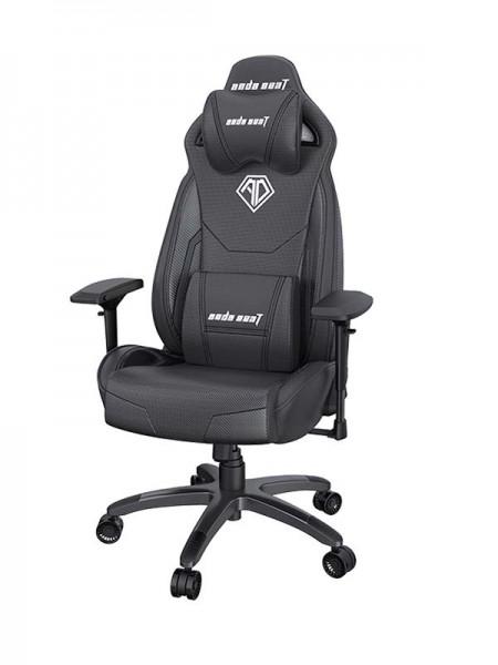 Anda Seat Dark Titan (ME Edition) Premium Gaming C