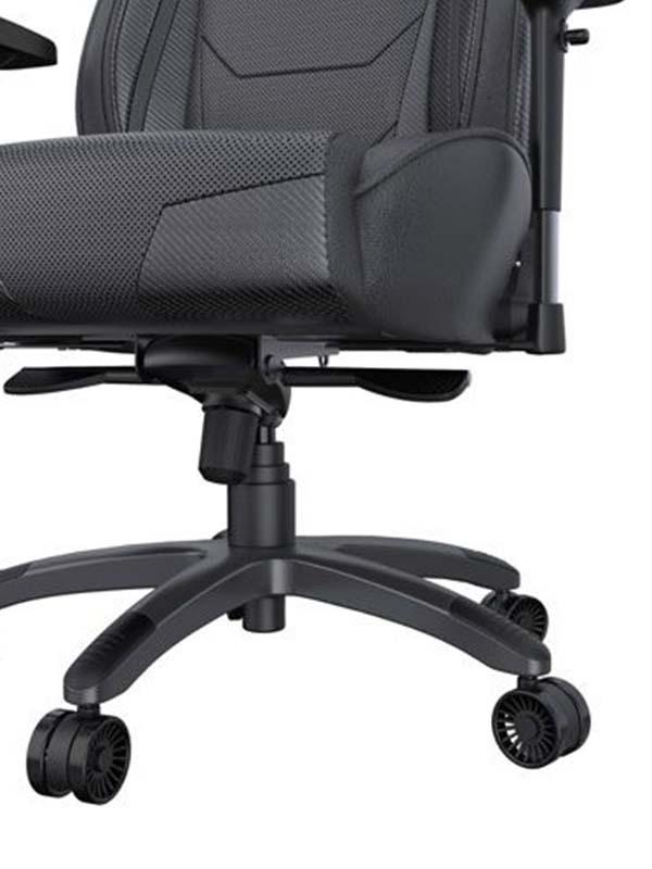Anda Seat Dark Titan (ME Edition) Premium Gaming Chair - Black | AD17-07-B-PV/C