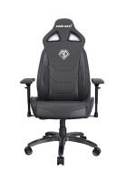 Anda Seat Dark Titan (ME Edition) Premium Gaming Chair - Black   AD17-07-B-PV/C