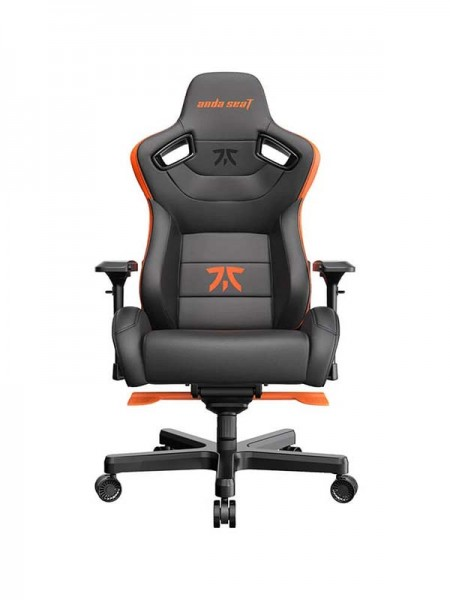 AndaSeat Fnatic Edition Premium Gaming Chair | AD1