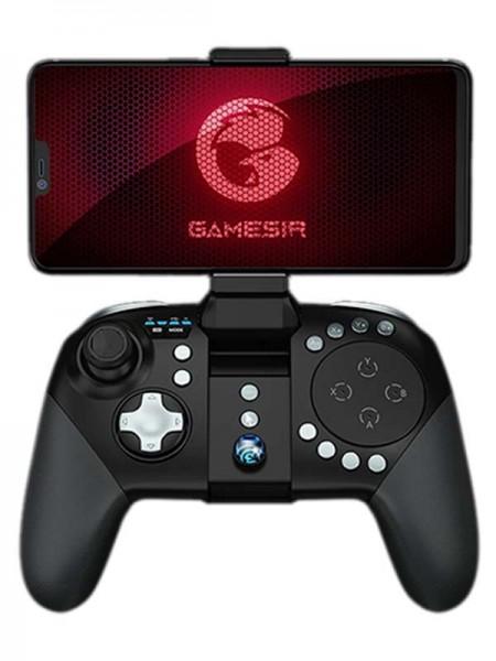 GAMESIR G5 Bluetooth Mobile Gaming Controller | G5