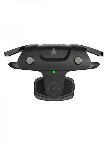 GAMESIR F5 Falcon Mini Mobile Gaming Controller |