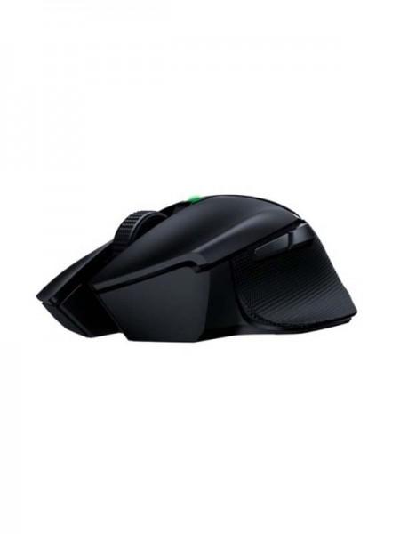 RAZER Basilisk X HyperSpeed Gaming Mouse, 5G Advan