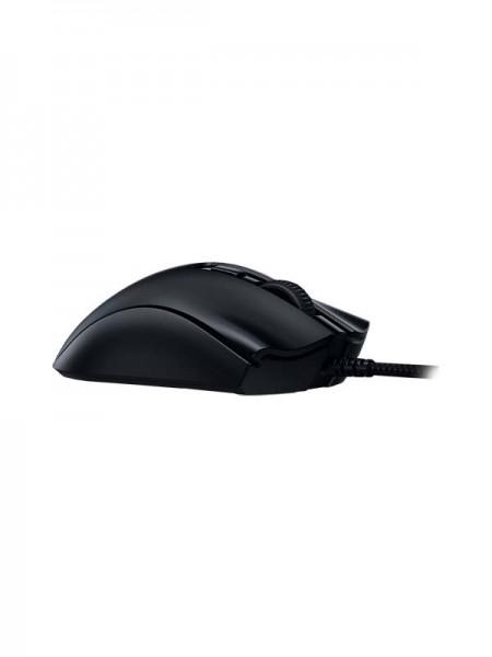 RAZER Deathadder V2 Mini (Black) Gaming Mouse, 6 P