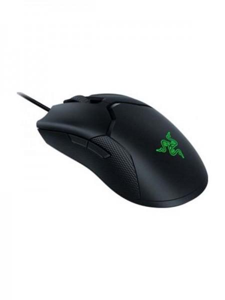 RAZER Viper 8K Gaming Mouse, 8 Programmable Button