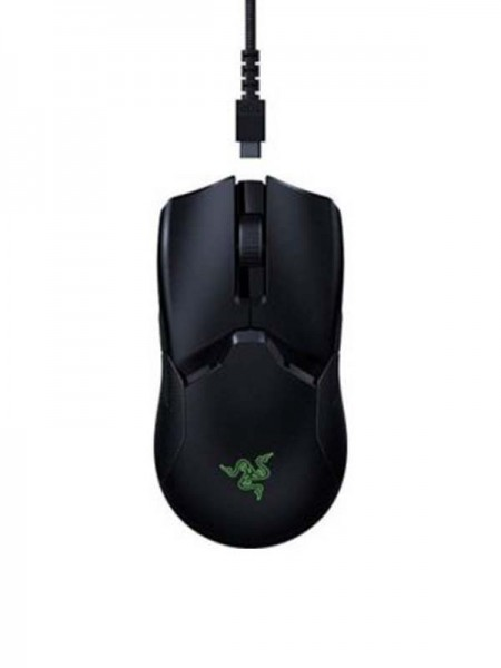 RAZER Viper Ultimate Hyperspeed Gaming Mouse (With