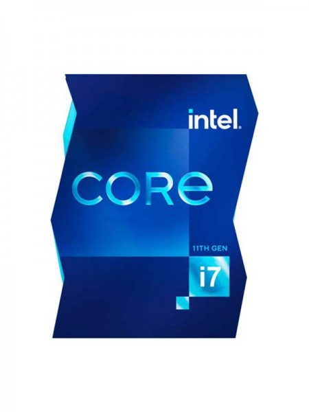 ASUS ROG HELIOS Gaming PC, Core i7-11700K, ASUS Z5