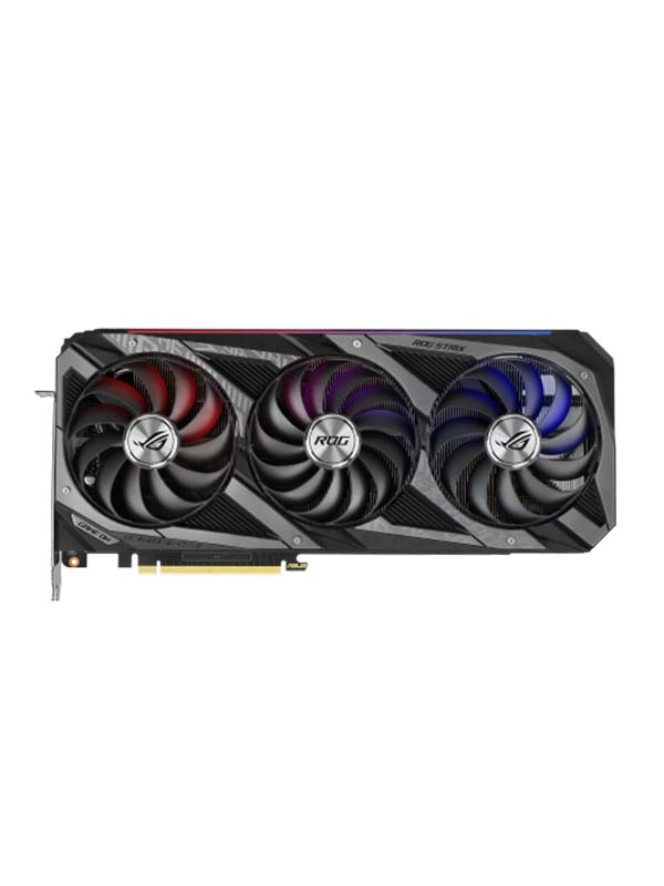 ASUS ROG HELIOS Gaming PC, Core i7-11700K, ASUS Z590-E Strix WiFi 6, RTX 3070 ROG STRIX (8GB DDR6), 32GB, 500GB SSD + 2TB HDD, 850W 80+ Gold, CPU Liquid Cooler RYUJIN 360, Windows 10 Pro (Trial) – 1 Year Warranty