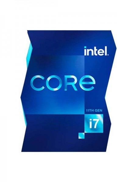 CORSAIR 465X 3 FAN RGB WHITE Gaming PC, Core i7-11