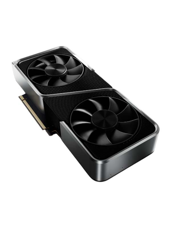 CORSAIR 465X RGB 3FAN Gaming PC, AMD Ryzen 7-5800X, ASUS X570-P PRIME, RTX 3060 (12GB DDR6), Air Cooler GAMMAX 300, 16GB, 500GB SSD + 2TB HDD, 750W 80+ Gold, Windows 10 Pro (Trial) – 1 Year Warranty