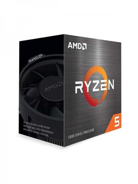 CORSAIR SPEC-DELTA RGB Gaming PC, AMD Ryzen 5-5600