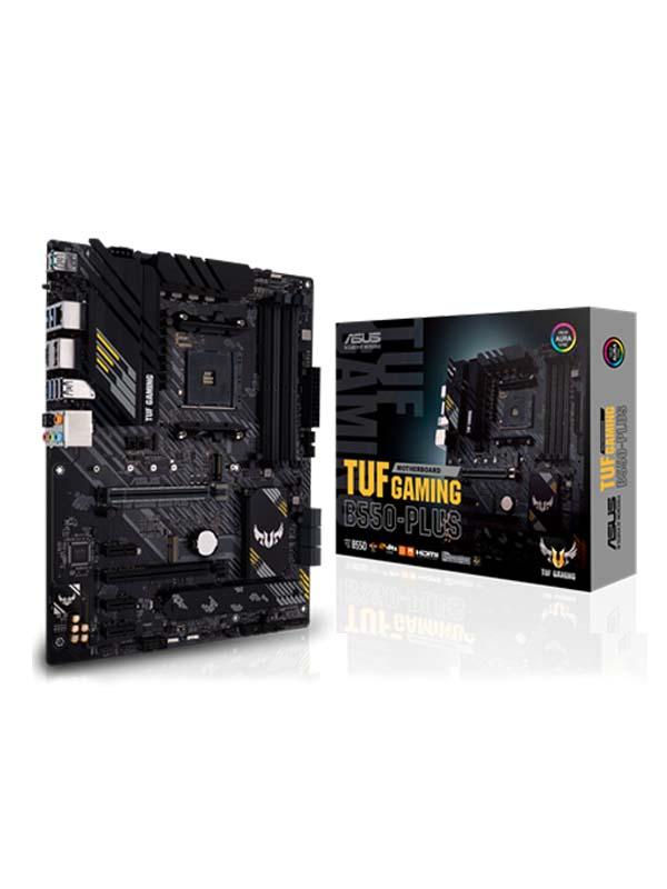 CORSAIR SPEC-DELTA RGB Gaming PC, AMD Ryzen 5-5600X, ASUS B550-Plus TUF Gaming, RTX 2060 (6GB DDR6), 16GB, 480GB SSD + 1TB HDD, 750W 80+ Bronze, Windows 10 Pro (Trial) – 1 Year Warranty