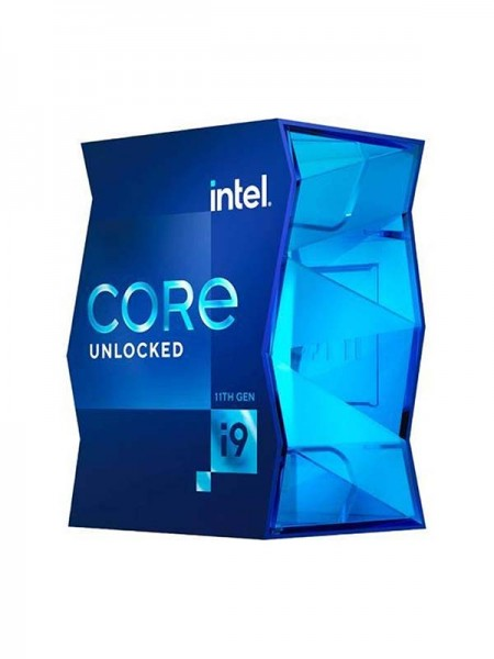 LIANLI LANCOOL II MESH (Black) Gaming PC, Core i9-