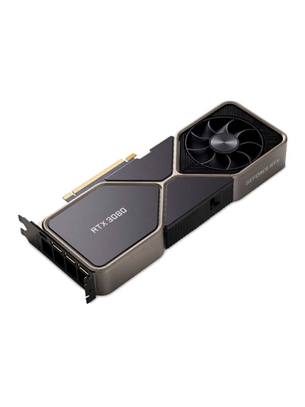 LIANLI LANCOOL II MESH (Black) Gaming PC, Core i9-11900K, ASUS Z590-E Strix WiFi 6, RTX 3080 (10GB DDR6X), 32GB, 1TB NVME + 2TB HDD, 850W 80+ Gold, CPU Liquid Cooler PF360 3RGB Fan, Windows 10 Pro (Trial) – 1 Year Warranty